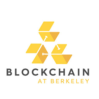 Blockchain @ Berkeley