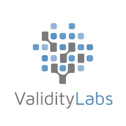 Validity Labs